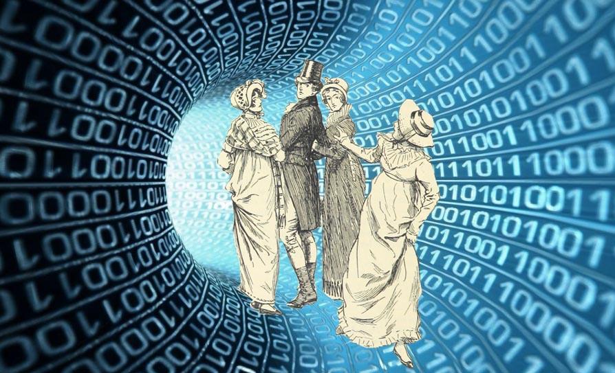big data pride and prejudice copy