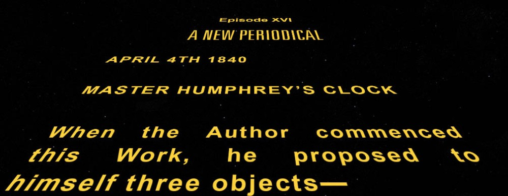 star wars master humphrey