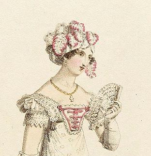 Fashion_Plate_(English_Evening_Dress)_LACMA_M.86.266.284