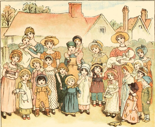 image-from-page-10-of-marigold-garden-pictures-and-rhymes-1910