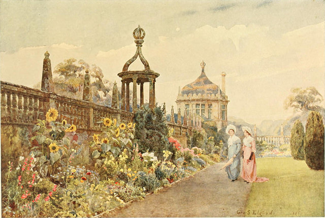 image-from-page-162-of-some-english-gardens-1904-copy
