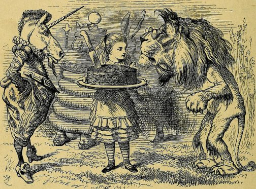 image-from-page-167-of-through-the-looking-glass-and-what-alice-found-there-1872