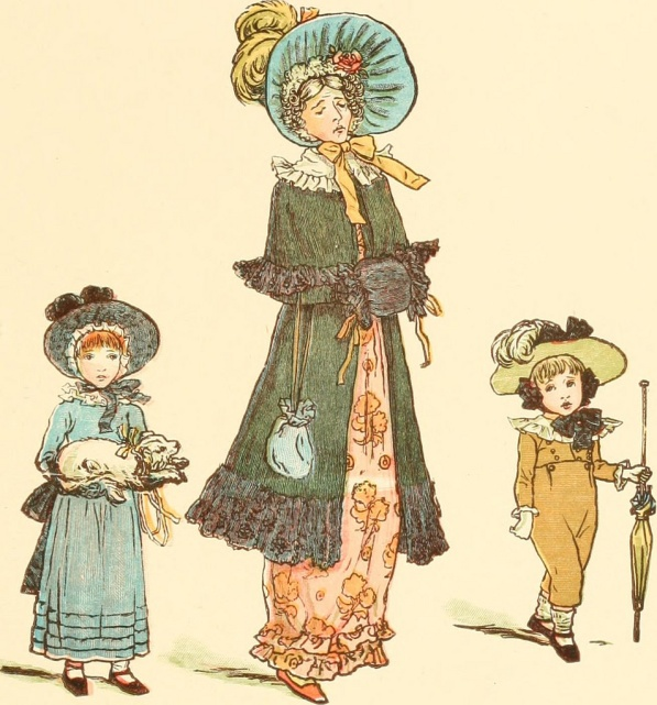 image-from-page-18-of-marigold-garden-pictures-and-rhymes-1910