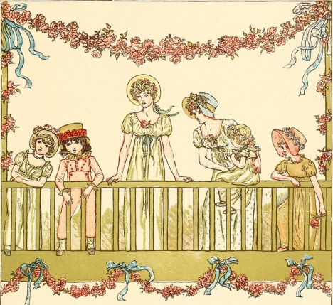image-from-page-36-of-marigold-garden-pictures-and-rhymes-1910