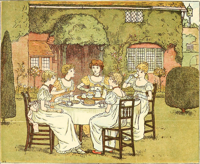 image-from-page-45-of-marigold-garden-pictures-and-rhymes-1910-internet-archive