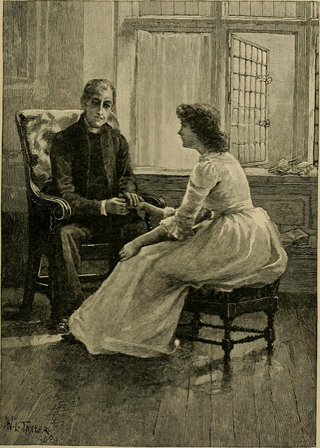 middlemarch-dorothea-and-edward