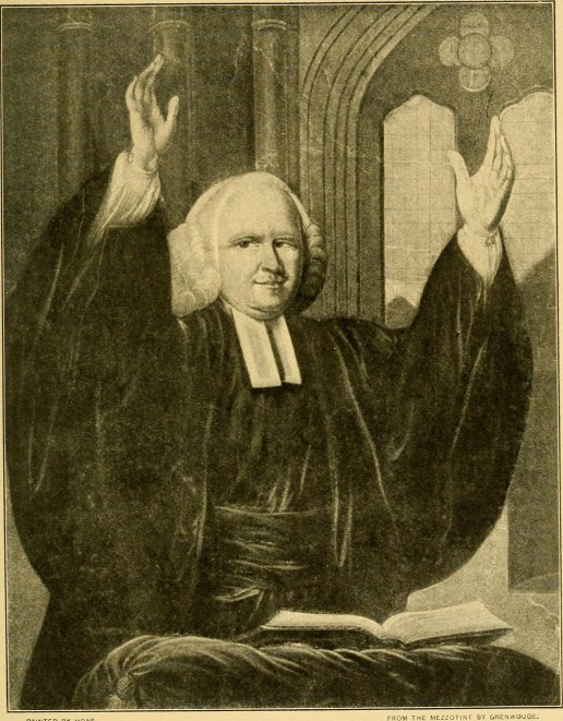 the-history-of-methodism-preacher-in-the-pulpil