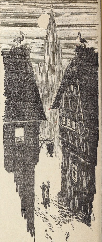 au-rhin-galois-street-scene
