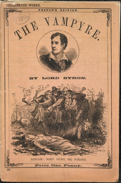 byron-lord-illustrated-067246-copy