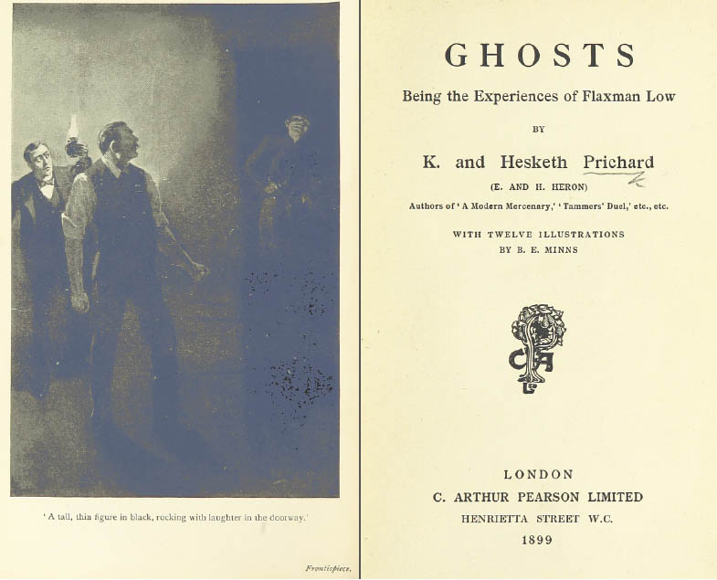 ghosts-frontispiece