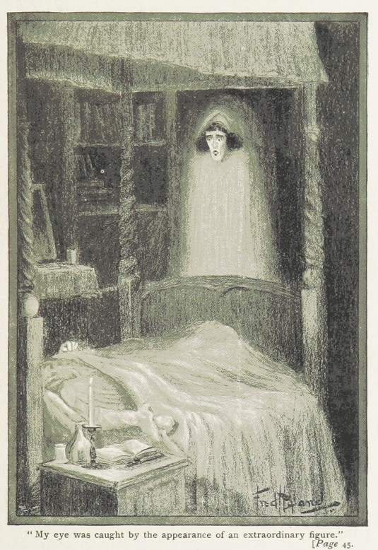 image-taken-from-page-67-of-ghostly-tales