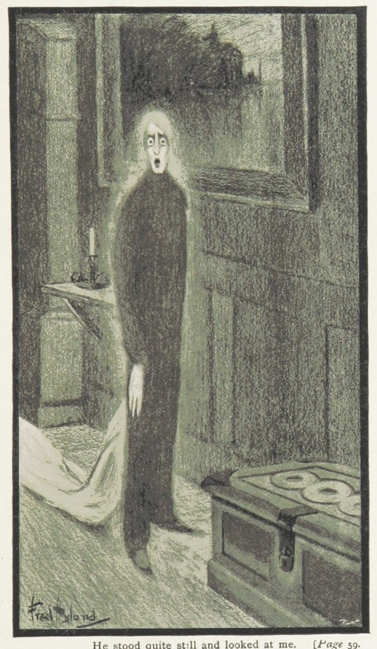 image-taken-from-page-83-of-ghostly-tales
