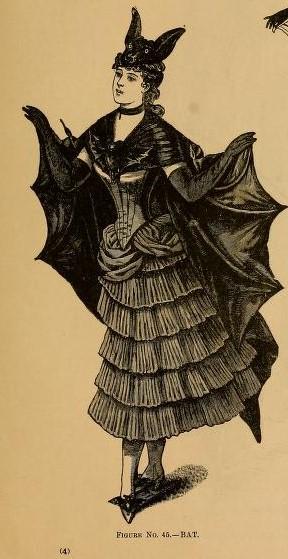 masqueradecarniv00wand_0053-copy-2