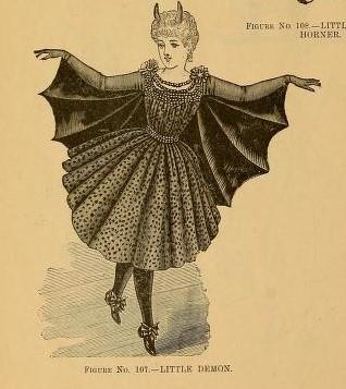masqueradecarniv00wand_0156-child-bat-costume-2