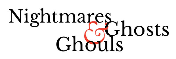 nightmares-ghosts-and-ghouls