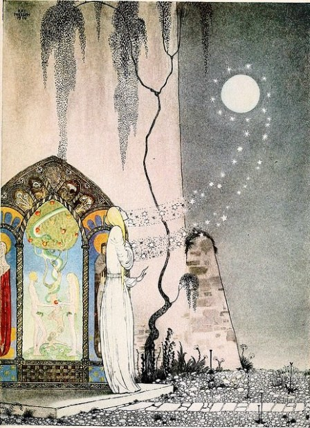 image-from-page-88-of-east-of-the-sun-and-west-of-the-moon-old-tales-from-the-north-1922