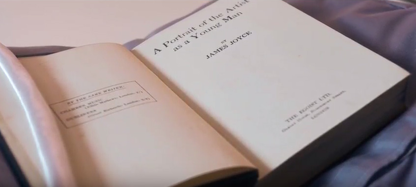 first-edition-from-ucd-library