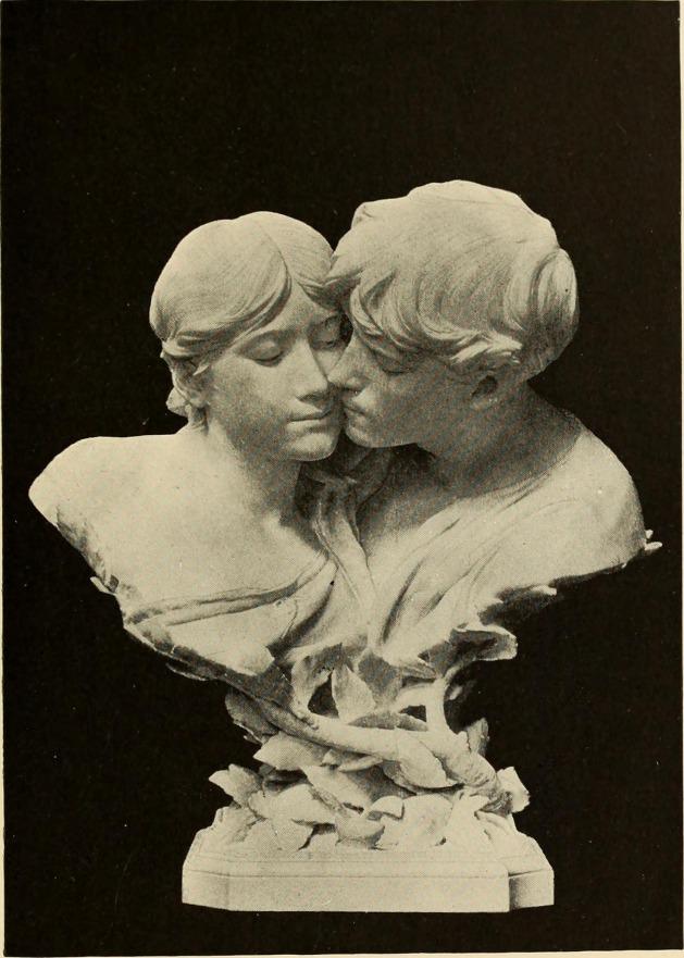 art-and-criticism-kiss