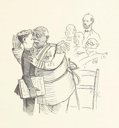 breton-folk-kiss
