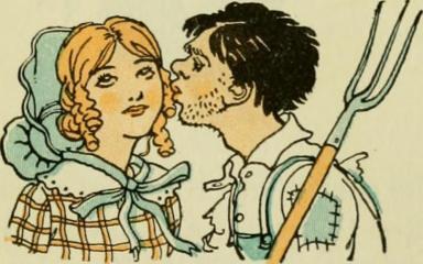 journeys-through-bookland-kiss