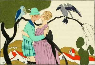la-guirlande-kiss