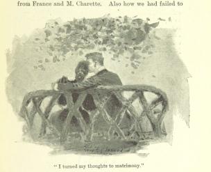 the-dwarfs-chamber-kiss