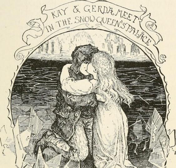 the-pink-fairy-book-kay-and-gerda-meet